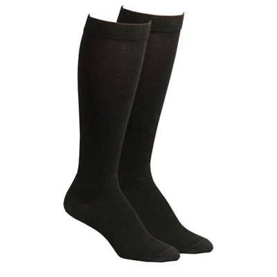 Fox River Women's Knee High Dress Sock