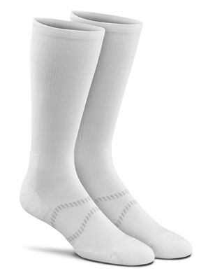 Fox River Velox LX Crew Sock