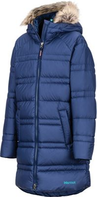 Marmot Girls' Montreaux 2.0 Jacket