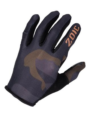 Zoic Men's Sarge Glove