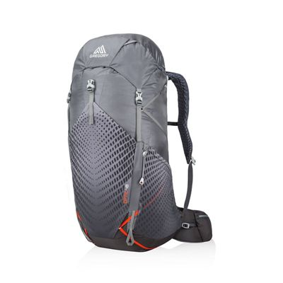 Gregory Optic 48L Backpack