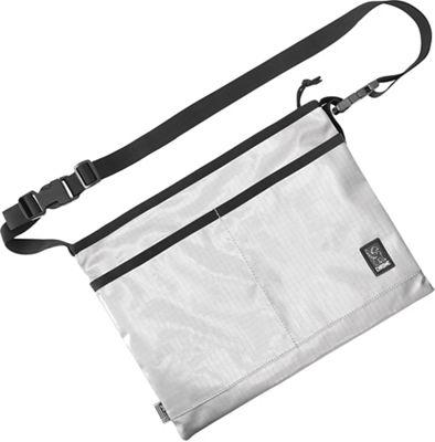 Chrome Industries Mini Shoulder Bag MD Limited Edition