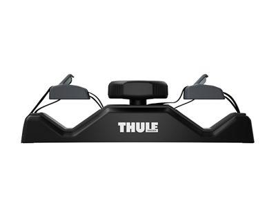 Thule JawGrip