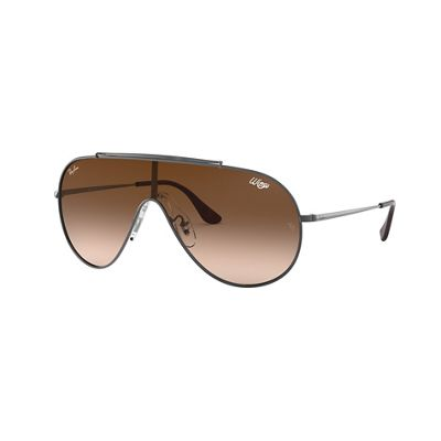 Ray Ban Wings Sunglasses