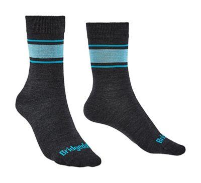 Bridgedale Women's Merino Sock Liner - Cosmetic Blemish