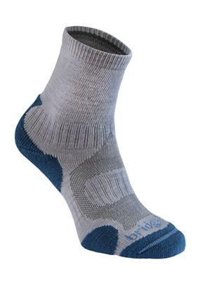 Bridgedale Men's Merino Lite Sock - Cosmetic Blemish