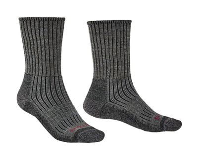 Bridgedale Men's Merinofusion Trekker Sock - Cosmetic Blemish
