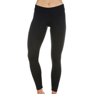 Hot Chillys Women's Micro Plush Ankle Tight