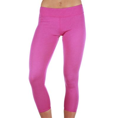 Hot Chillys Women's Pepper Wool Stretch Tight