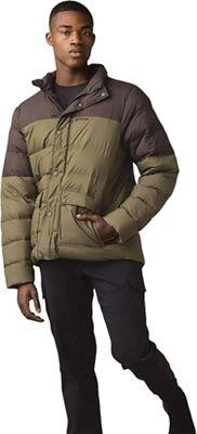Prana Men's North Palisade Jacket
