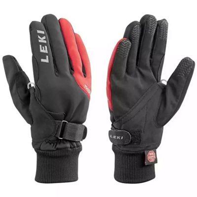 Leki Shark Thermo Glove
