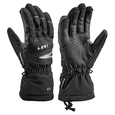 Leki Vertex 10 Glove