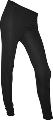 Polarmax Women's Double Base Layer Pant