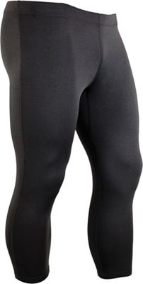 Polarmax Men's Stretch3 Super Mid-Weight Boot Cut Tight