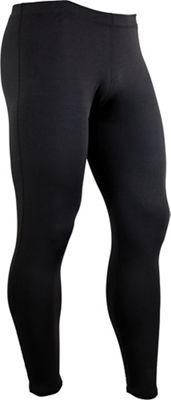 Polarmax Men's Stretch3 Super Mid-Weight Pocket Tight