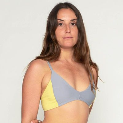 Seea Women's Vega Bikini Top