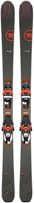 Rossignol Experience 88TI Ski - Konect Binding