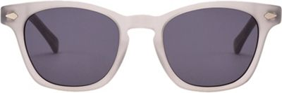 OTIS Class of 67 Sunglasses
