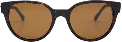 OTIS Midnight City Sunglasses