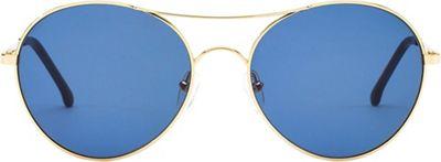 OTIS Memory Lane Sunglasses