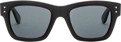 OTIS Missing Pieces Sunglasses