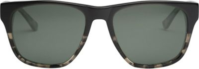 OTIS Modern Theory Sunglasses