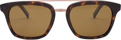 OTIS Non Fiction Sunglasses