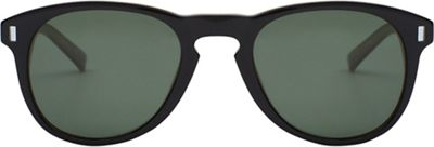 OTIS Nowhere to Run Sunglasses