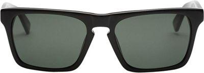 OTIS Reckless Abandonment Sunglasses
