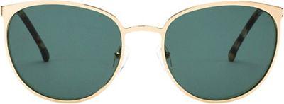 OTIS Rumours Sunglasses