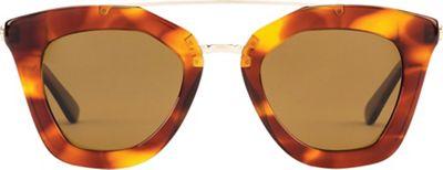 OTIS Saint Lo Sunglasses