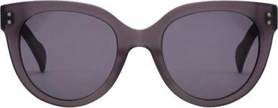 OTIS Skinny Dip Sunglasses