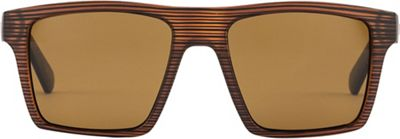 OTIS Solid State Sunglasses