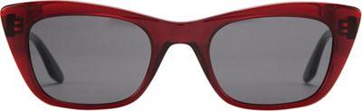 OTIS Suki Sunglasses