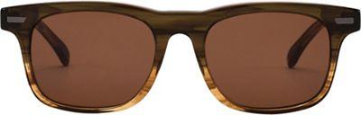 OTIS Trendwell Sunglasses