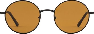 OTIS Winston Wire Sunglasses