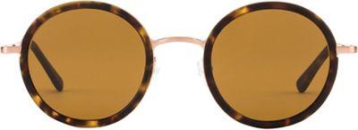 OTIS Winston Sunglasses