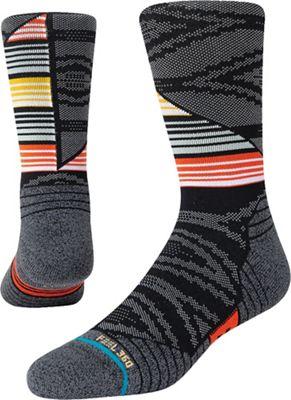 Stance Men's Lazaro 2 Crew Sock