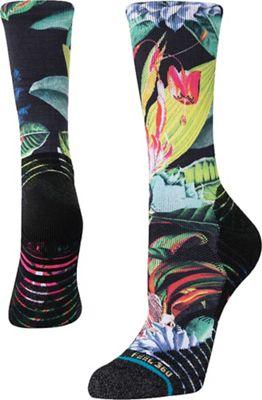 Stance Trop It Low Sock