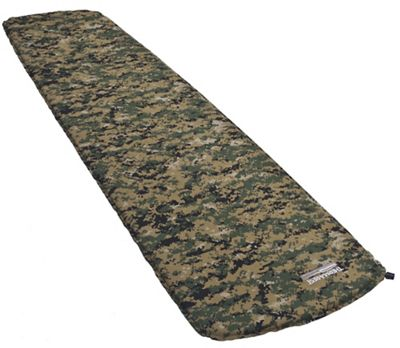Therm-a-rest MARPAD Lite 3 Sleeping Pad