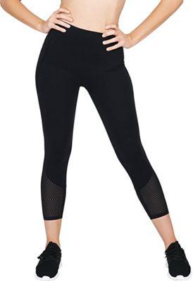 Spanx Women's Every.Wear Laser Wave 7/8 Legging