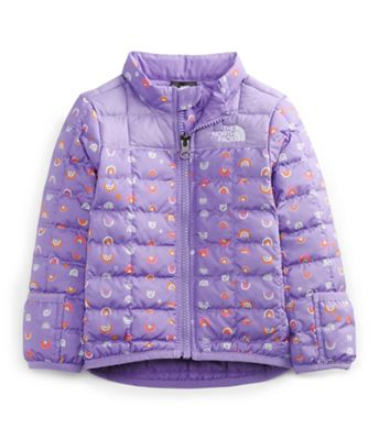 The North Face Infant ThermoBall Eco Jacket