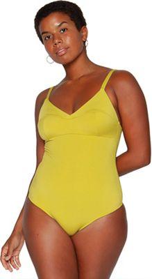 Seea Women's Lana One Piece Swimsuit