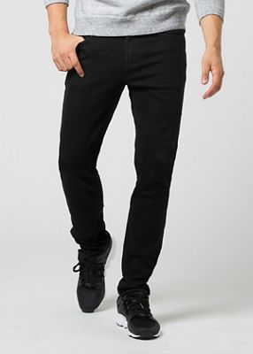 DU/ER Men's Stay Dry Performance Denim Jean - Slim Fit