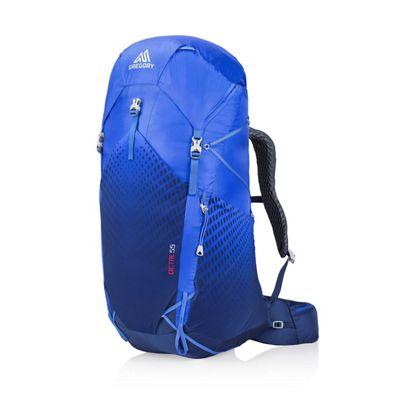 Gregory Women's Octal 55L Backpack