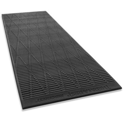 Therm-a-Rest RidgeRest Classic Sleeping Pad - Cosmetic Blemish