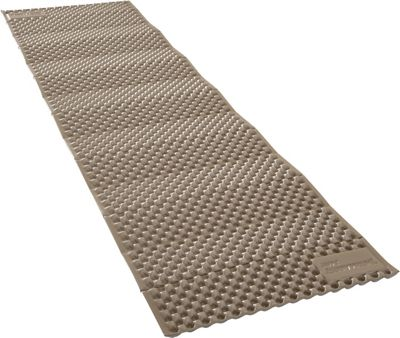 Therm-a-Rest Z-Lite Sleeping Pad - Cosmetic Blemish