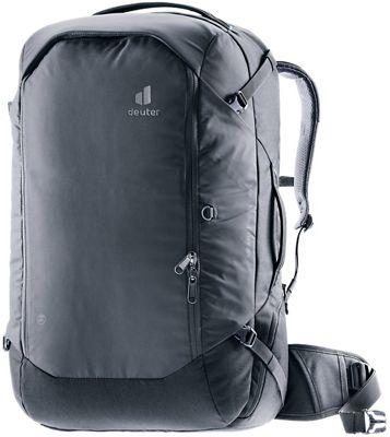Deuter AViANT Access 55 Pack