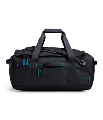 The North Face Base Camp Voyager 32L Duffel Bag