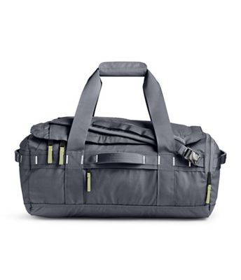 The North Face Base Camp Voyager 42L Duffel Bag